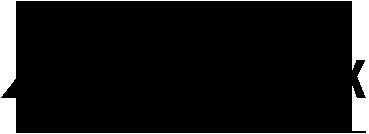 worek_logo